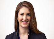 Lauren Beckstedt