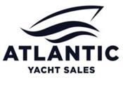 Atlantic Yacht Sales