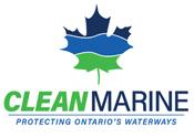 Clean Marine