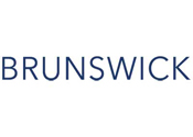 Brunswick Corporation