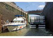 BoatUS Erie Canal NY Senate Bills