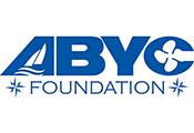 ABYC Foundation logo