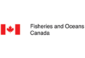 Fisheries and Oceans Canada Logo