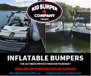 Big Bumper Company