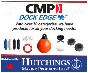 Hutchings Marine