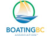 Boating BC