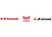 Japanese Manufacturers