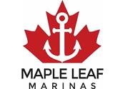Maple Leaf Marinas