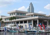 IBEX Tampa