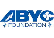 ABYC Foundation