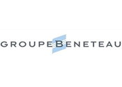 Groupe Beneteau