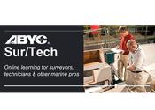 ABYC Sur/Tech