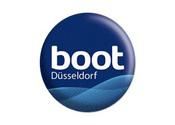 boot 2022