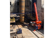 Peterborough Lift Repairs