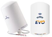 Glomex Internet Antenna