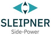 Side-Power changes to Sleipner
