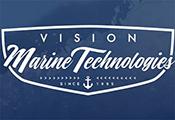 Vision Marine logo