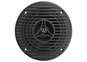 Milennia Compact Speakers