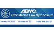 ABYC Law Symposium