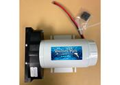 Pressuremate Pressure Washer