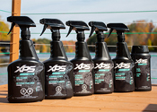 XPS Maintenance Products