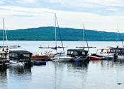 Riverest Marina
