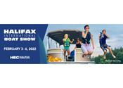 Halifax International Boat Show 2022
