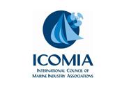 ICOMIA Quarterly Economic Stastics Report 2021