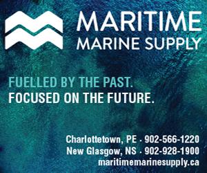 Maritime Marine