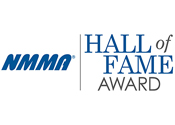 NMMA Hall of Fame