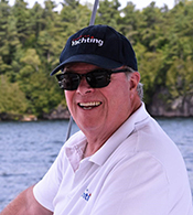 Boating Industry Canada Newsweek