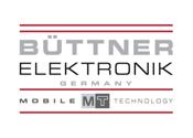 Büttner Elektronik