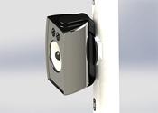 GmBH Aft Deck Loudspeaker