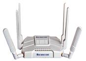 Wave WiFi MNC1250