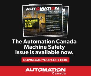Automation Canada