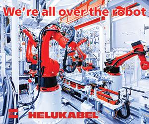 HELUKABEL - US