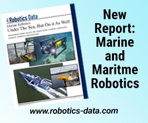 ROBOTICS DATA - US